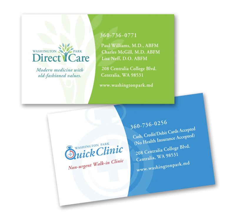 DC-and-QC-biz-cards