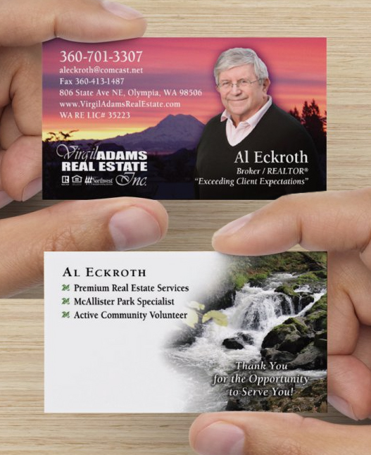 Al_card_front_and_back